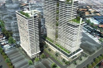 Cho thuê văn phòng trọn gói, chỗ ngồi làm việc, văn phòng ảo tại Viettel Complex 285 CMT8