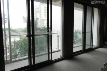 Bán gấp 02 căn hộ Hưng Phúc - Happy Residence, giá: 2,650 tỷ và 3 tỷ