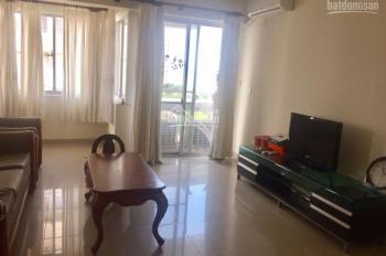 Bán căn hộ Mỹ Khánh 3, Phú Mỹ Hưng, Q7 (118m2, tầng 8, 3.8 tỷ). LH: 0913-777-970