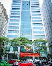 Cho thuê văn phòng tòa nhà Việt Á Duy Tân, Cầu Giấy DT từ 50-150-200-300-500-1000m2, LH: 0904920082