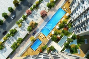 Bán gấp căn hộ Scenic Valley 2, 77m2 (giá 2.7 tỷ) tốt nhất thị trường hiện tại, LH 0933.622.119