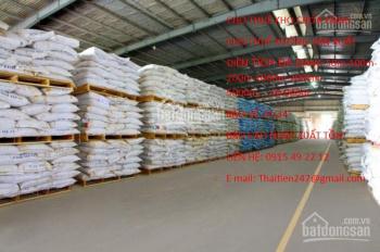 Cho thuê kho xưởng chứa hàng KCN Vĩnh Lộc, KCN Tân Bình, diện tích đa dạng, bảo vệ, xe cont, PCCC