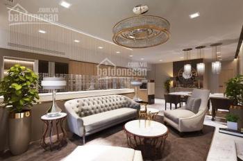 Cần tiền bán gấp căn hộ cao cấp Mỹ Khánh 4, Phú Mỹ Hưng, Q7, 118m2 3PN, 2WC 3.45 tỷ, 0916429362
