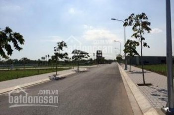 Bán đất đường Kha Vạn Cân, Linh Đông, gần chợ Thủ đức, giá 35tr/m2, 92m2, SHR, LH 0903.346.674