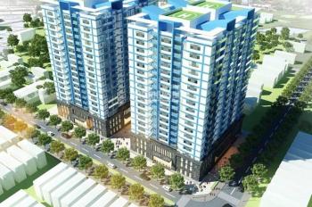 Nhượng lại căn hộ Arita giá nội bộ, được trả góp, giảm 40-50 tr LH 0834713222 - 0963888292