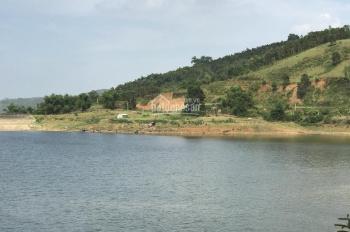 Bán gấp lô đất view mặt hồ, làm biệt thự nghỉ dưỡng đẹp nhất tại Tiến Xuân, giá tốt nhất thị trường