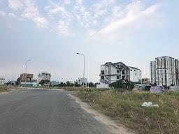 Đất Huy Hoàng, Thế Kỷ, Phú Nhuận, Villa, 5x20m, 8x20m, 10x20m, 15x20m, 55tr/m2. LH 0932459459