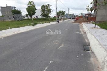 Sang gấp 5 nền đất MT Mai Chí Thọ, Phường Bình Khánh, Q2 30-40tr/m2 SHR ngay ga Metro LH 0931629879