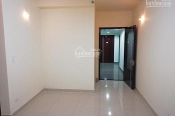 Cho thuê căn hộ 2PN, căn góc 2 ban công, 5tr/tháng, LH: 0941.848.908