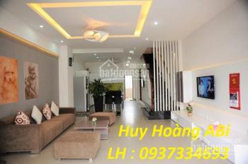 Cho thuê nhiều nhà đẹp, KĐT An Phú, khu A DT 10x20m, H, 2L khu A-B-C, từ 25tr-55tr. LH 0937334693
