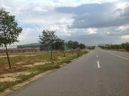 Bán gấp đất 5x18m MT Lương Định Của, P. Bình An, quận 2. Thổ cư 100% & XDTD, LH: 0908988673 Bảo