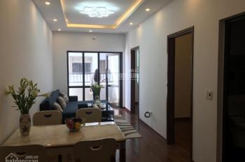 Nhượng lại căn hộ chung cư Arita Home giá nội bộ, giá chỉ từ 640tr. LH 0834.713.222