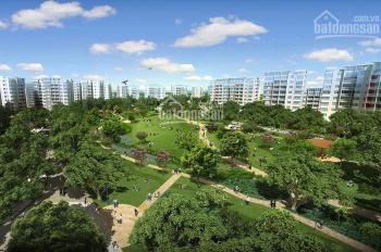 Bán 2 lô đất thổ cư liền kề mặt tiền 30m đường Phù Đổng Thiên Vương, Phường 8, thành phố Đà Lạt