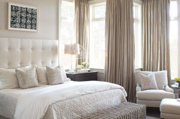 Cần bán gấp suất ngoại giao căn hộ 1A tầng 18 giá 30tr/m2 chung cư CT4 Vimeco