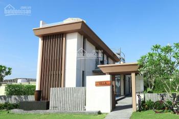 Mở bán 10 căn biệt thự Cam Ranh Mystery giá 8 tỷ, cam kết lợi nhuận 700 triệu/năm. LH: 0901488239