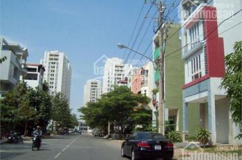 Nhà bán mặt tiền đường Tân Hòa Đông, quận Bình Tân, 4mx27m, 3.5 tấm vị trí kinh doanh đắc địa