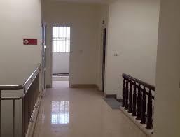 Văn phòng đẹp gia chỉ 4.5 triệu/tháng tại đường Lê văn Lương. Điều hòa, rèm cửa, ánh sáng tự nhiên