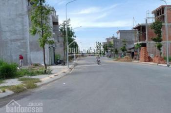 Chính chủ cần bán lô đất Vĩnh Phú, 8,5 triệu/m2, sổ riêng sang tên ngay LH 0948126024