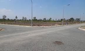 Chính chủ để lại lô đất giá rẻ 100m2, MT Trịnh Quang Nghị, KDC Phú Lợi, quận 8. Chỉ 890tr/nền SHR