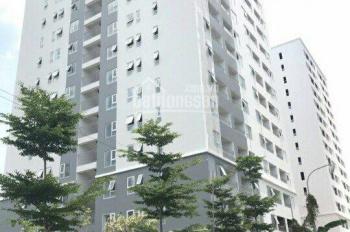 Cần bán tầng 2 block A CH Starlight, 57m2, 2PN, TT 50% nhận nhà, giá bán 1,550 tỷ. LH: 0907635844