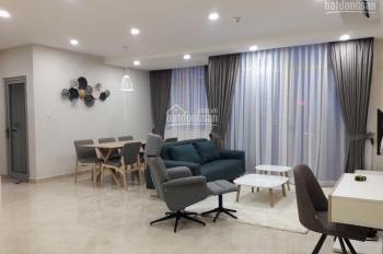 Quản lý cho thuê 100% căn hộ Luxcity, Q. 7, 1PN, 2PN, 3PN, 7 tr/th đến 16 tr/th LH 0933450353