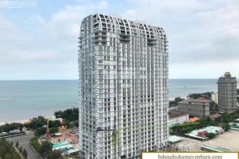 Chung cư cao cấp Sơn Thịnh 2, căn hộ 120m2, 2PN, LH 0967.330.333