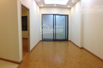 Chính chủ bán chung cư Đội Cấn, Ba Đình, 600tr - 1,1 tỷ/căn, ở ngay