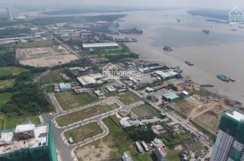 Bán đất đường Đào Trí Lotus, giá 4.5 tỷ đã có giấy phép xây dựng. LH 0964.125.781