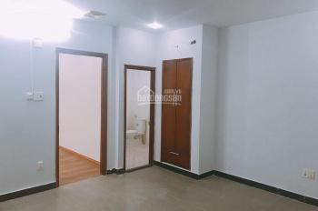 Cho thuê căn hộ 1 phòng ngủ 50m2, 5tr/th ngay Lăng Cha Cả, Q.Tân Bình