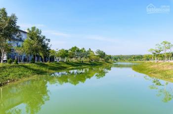 Bán đất nền sổ đỏ khu đô thị Đông Sài Gòn Tín Nghĩa, cơ sở hạ tầng hoàn thiện. LH: 0902513911