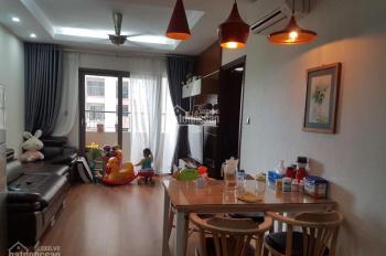 Cho thuê căn hộ tại CC Home City giá chỉ từ 10 triệu. Liên hệ: 0978.348.061