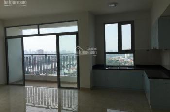 Bán căn hộ Opal Garden Phạm Văn Đồng, 98m2, 3 phòng ngủ, giá tốt. 0932011212