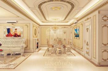 Chính chủ bán Vinhomes 3PN, 95m2 nội thất đầy đủ view đẹp mới ở ngay đang trống tỷ 0977771919