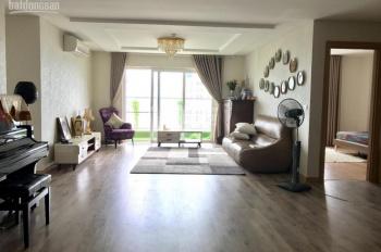 Xem nhà 24/7 - Cho thuê chung cư Golden Palace DT: 87m2 đến 142m2 giá cạnh tranh - 0915 351 365