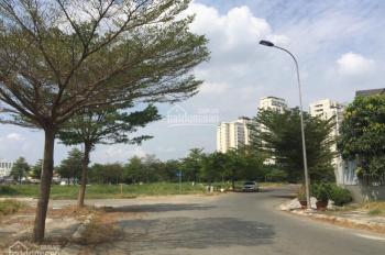 Bán đất ngay Lê Văn Lương, gần chợ, siêu thị, đối diện trường học, Q7, TT 2 tỷ - 0933758593