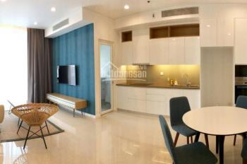 Cho thuê căn hộ cao cấp Sala Sarimi, Q2, 2PN, 3PN, nội thất cao cấp, giá 22.5tr/tháng. 0908103696