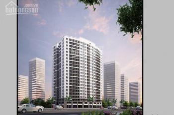Cần bán căn hộ 69m2 (Căn số 11) CT2 Yên Nghĩa BTL Thủ Đô - CĐT Bộ Quốc Phòng. LH: 0985 080 430