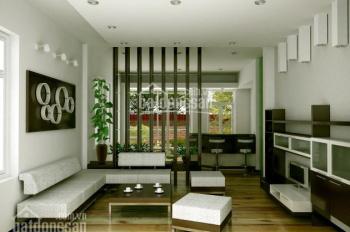 Bán nhà tại KĐT Bắc Linh Đàm, 04 tầng, diện tích 77m2, mặt tiền 6.4m, giá bán 7.5 tỷ. Lh:0985765968