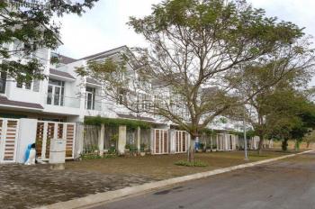Chỉ cần 450tr sở hữu ngay nền đất 120m2 tại trung tâm đô thị mới Nhơn Trạch. LH CĐT để được giá tốt
