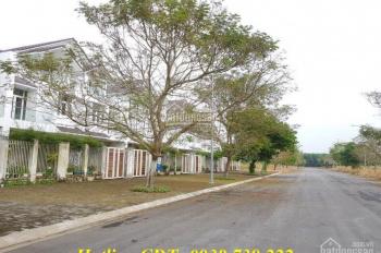 Eco Sun đất nền Nhơn Trạch khách kẹt tiền gửi bán LK 22-40 giá 600tr tốt nhất dự án.LH: 0938739222