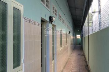Cho thuê tháng phòng trọ, nhà trọ ở Ninh Sơn, TP Tây Ninh