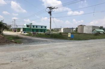 Cần chuyển nhượng lại 2 nền đất nằm ngay trong khu đô thị Tây Bắc, LH: 0901.2000.16