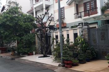 Cho thuê biệt thự P. An Phú, Q2, 7x20m, 2 lầu (35 triệu/tháng)