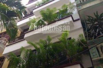 Cần bán nhà liền kề Văn Quán 86m2, MT 4.3m, TB sau chung cư Văn Quán. Giá 7.8 tỷ có TL 0903491385
