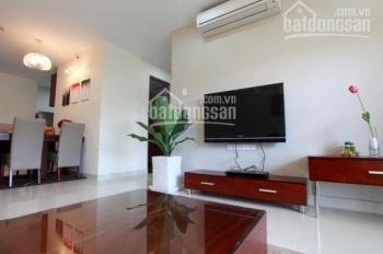 Tôi cần bán căn hộ Harmona 2 PN, 2WC, hướng Đông Nam tầng thấp đã có sổ, giá 2.2 tỷ, LH 0907593291
