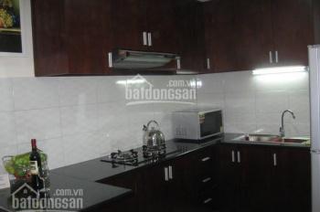 Tôi cần bán căn hộ The Harmona căn góc 2PN, 77m2 ban công đôi giá 2.6 tỷ. LH: 0938694339 A.Lợi