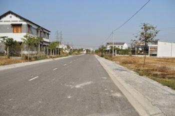 Cần thanh lý gấp đất Phạm Hùng giao Nguyễn Văn Linh, xã Bình Hưng Bình Chánh 20tr/m2, 0903819010