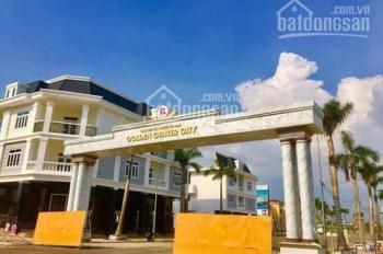Chỉ với 346tr sở hữu 1 căn nhà ngay trung tâm thị xã Bến Cát, ngân hàng hỗ trợ 70% LH: 0948.566.305