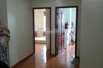 Tổng Cục 5 ngõ 234 Hoàng Quốc Việt, bán căn hộ chung cư đối diện Bộ Công An, giá 2.1 tỷ