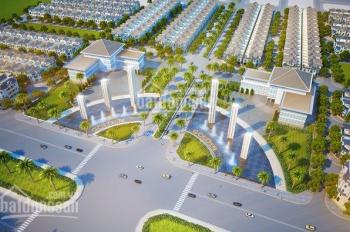 Chuyên bán đất nền Golden Bay Cam Ranh, mặt tiền Nguyễn Tất Thành để xây khách sạn, LH 0902537816